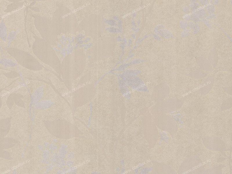 Американские обои Fresco,  коллекция Salon, артикул601-58437