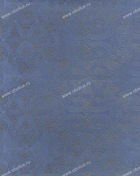 Обои  Eijffinger,  коллекция Clover, артикул331014