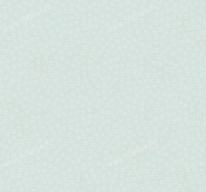 Американские обои York,  коллекция Antonina Vella - Soprano, артикулAX8821