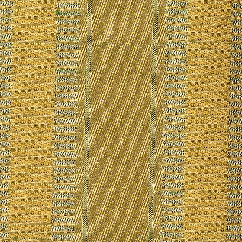 Итальянские обои Sangiorgio,  коллекция Jasmine, артикул4021/7430
