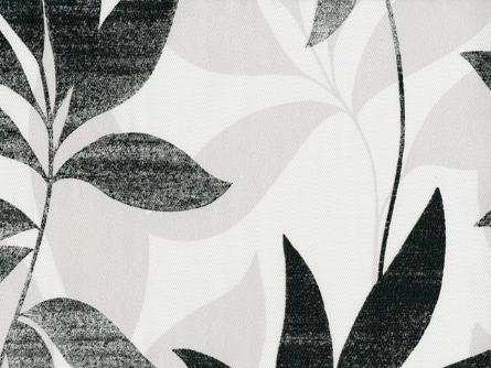 Немецкие обои A. S. Creation,  коллекция La Boheme, артикул6555-20