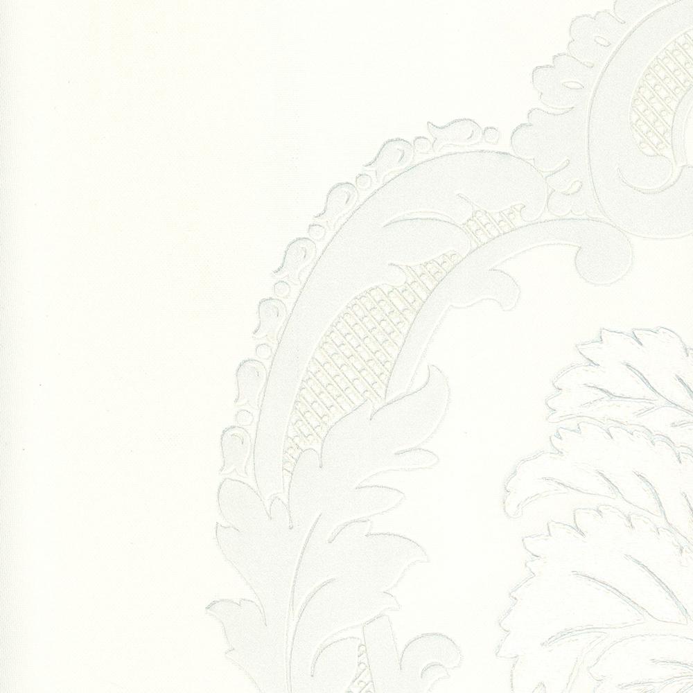 Бельгийские обои Atlas Wallcoverings,  коллекция Eternity, артикул5021-4