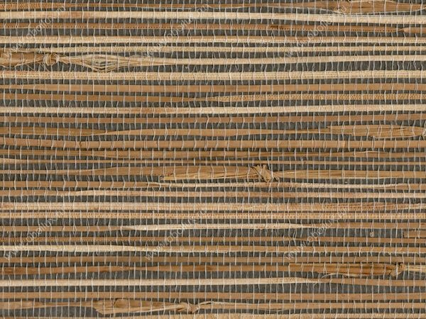 Обои  Eijffinger,  коллекция Oriental Wallcoverings, артикул381045