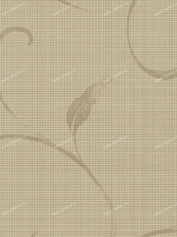 Американские обои Chesapeake,  коллекция Warner Textures II, артикулWB1028
