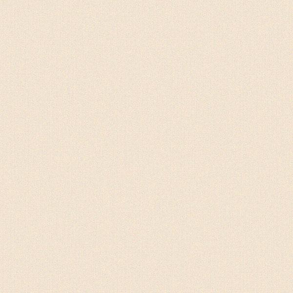 Российские обои Loymina,  коллекция Shelter, артикулTex1002/3