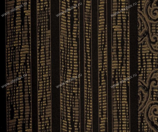 Итальянские обои Arlin,  коллекция Iridio Jacquards, артикул63R