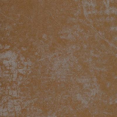 Немецкие обои Marburg,  коллекция Coloretto Stripes And Plains, артикул53128