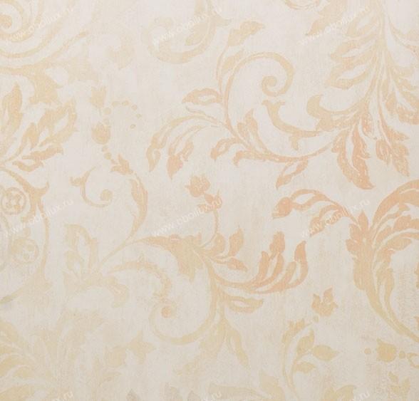 Американские обои Fresco,  коллекция Madison Court, артикулGD20803