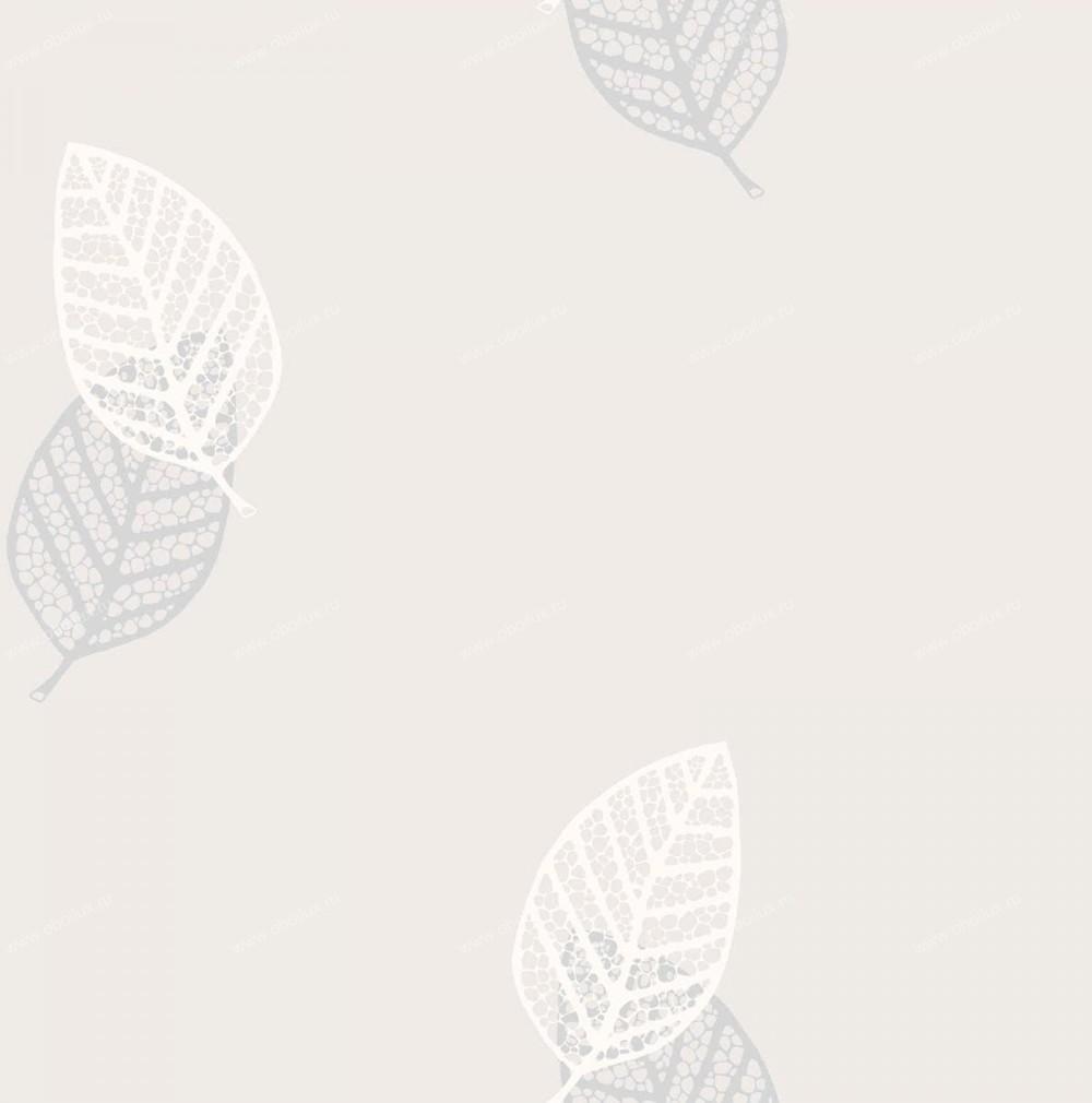 Шведские обои Duro,  коллекция Esplanad, артикул265-04