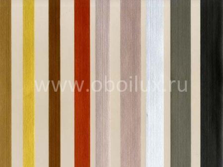 Английские обои Cole & Son,  коллекция New Stripes & Plains, артикул84/2007