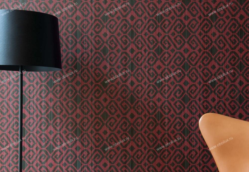 Бельгийские обои Arte,  коллекция Cosmopolitan, артикул95301