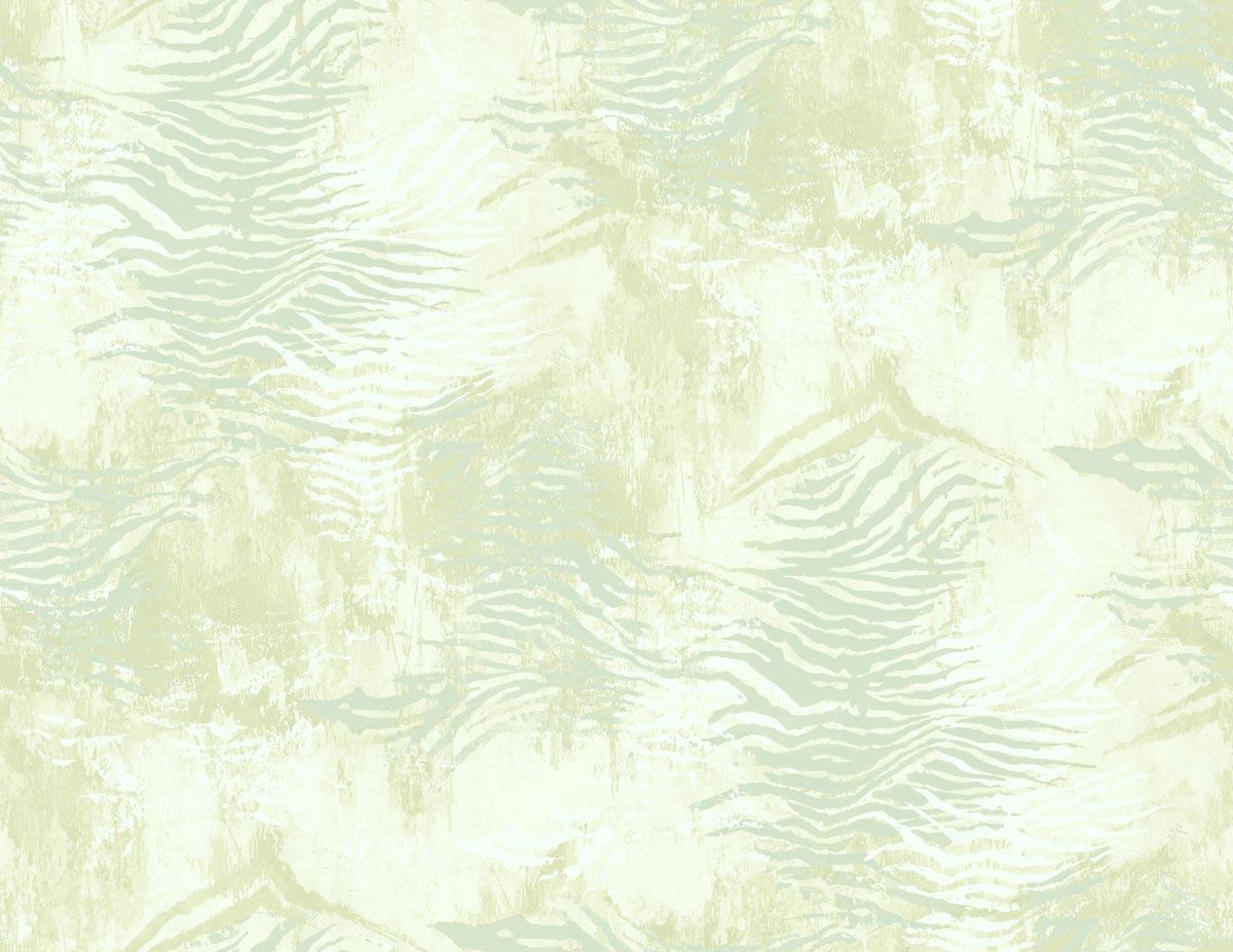 Немецкие обои KT-Exclusive,  коллекция Sage II, артикулSG41504