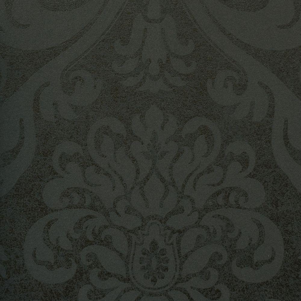 Итальянские обои Jannelli & Volpi,  коллекция 901, артикул04-4573