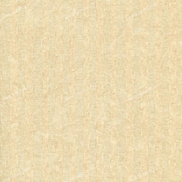 Американские обои Chesapeake,  коллекция Warner Textures, артикулWA5532