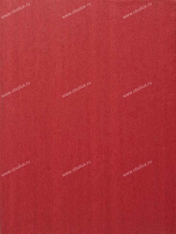 Французские обои Casamance,  коллекция Hyde Park, артикул878005