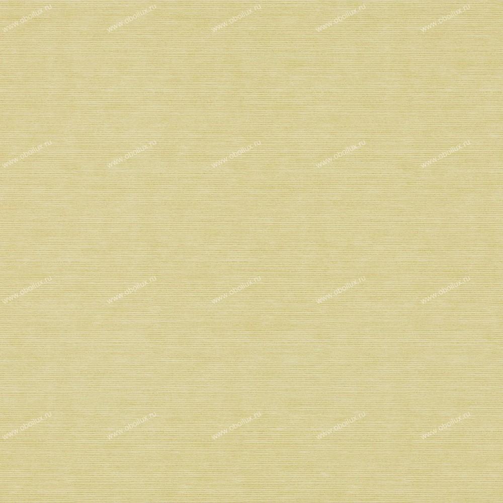 Английские обои Harlequin,  коллекция Textures and Plains, артикул26818