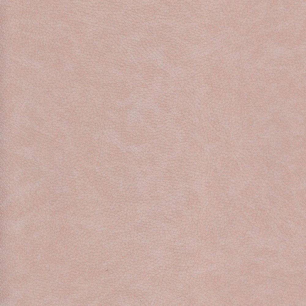 Бельгийские обои Grandeco,  коллекция 2nd Skin, артикул2S1123