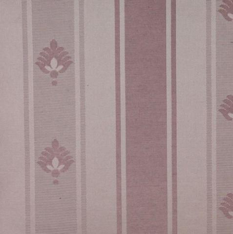 Итальянские обои Sangiorgio,  коллекция Texwall Line - Florence, артикул8808/122