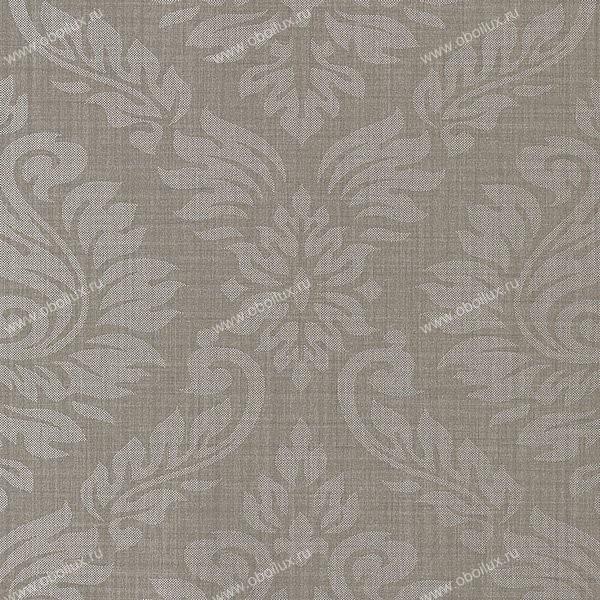 Бельгийские обои Tiffany Designs,  коллекция Royal Linen, артикул3300038