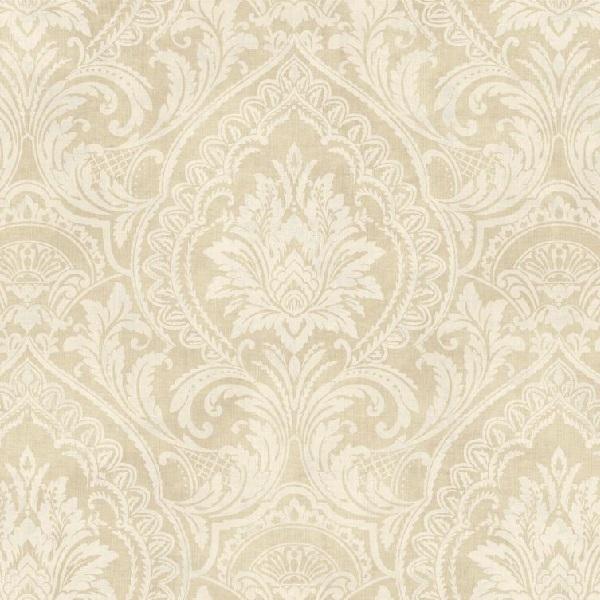 Американские обои York,  коллекция Luminous Lavender, артикулED3273