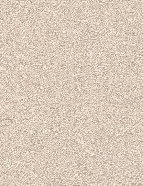 Французские обои Caselio,  коллекция Kaleido 4, артикулKLI5746-22-65