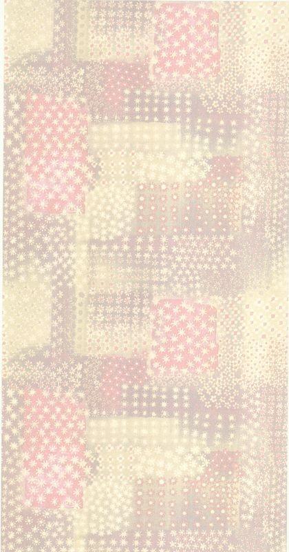 Американские обои Fresco,  коллекция Kismet, артикулSZ001864