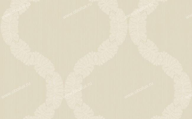 Американские обои Seabrook,  коллекция Marrakesh, артикулVI40103