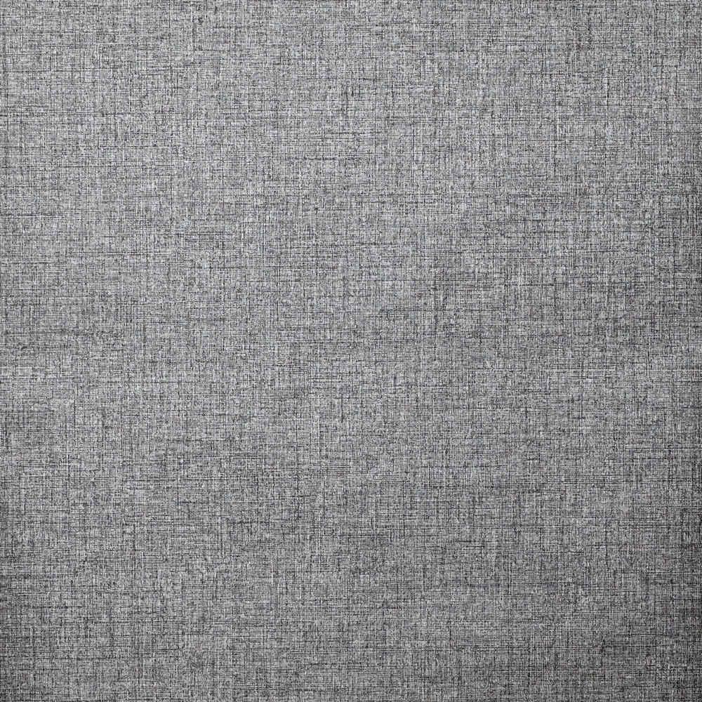 Английские обои Larsen,  коллекция Zen Wallpapers, артикулL6095-07