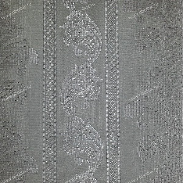 Немецкие обои KT-Exclusive,  коллекция Cleopatra, артикулKTE09001