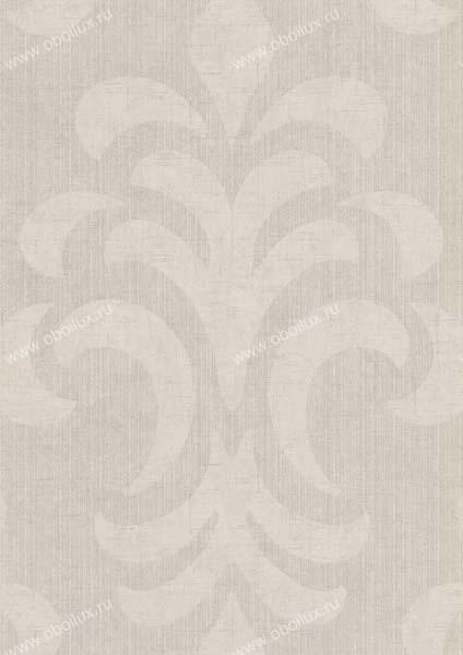 Английские обои Father & Sons,  коллекция Chateu De Balleroy, артикул301-66959