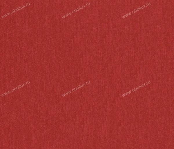 Итальянские обои Italreflexes,  коллекция Style, артикулL-542