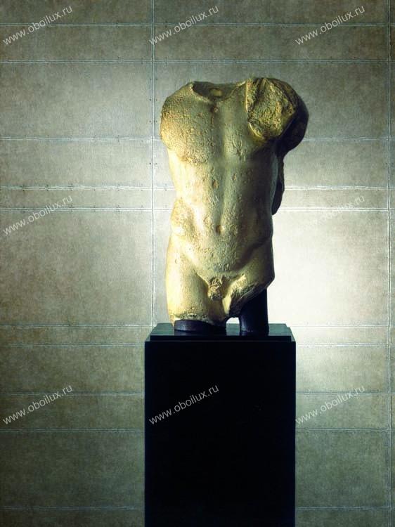 Итальянские обои Italreflexes,  коллекция Oxid, артикулox222