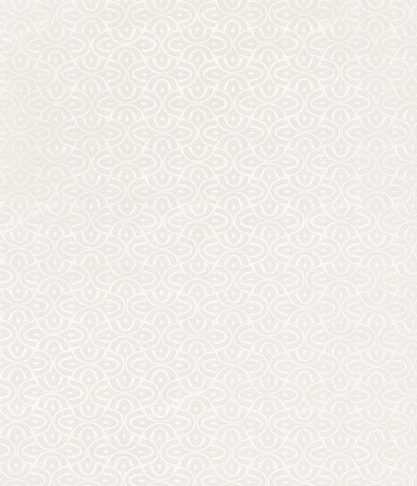 Обои  Eijffinger,  коллекция Nuance, артикул308052