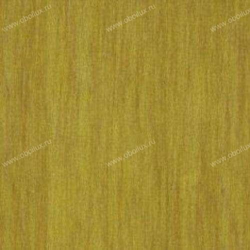 Американские обои Ralph Lauren,  коллекция Textures III, артикулLWP64403W