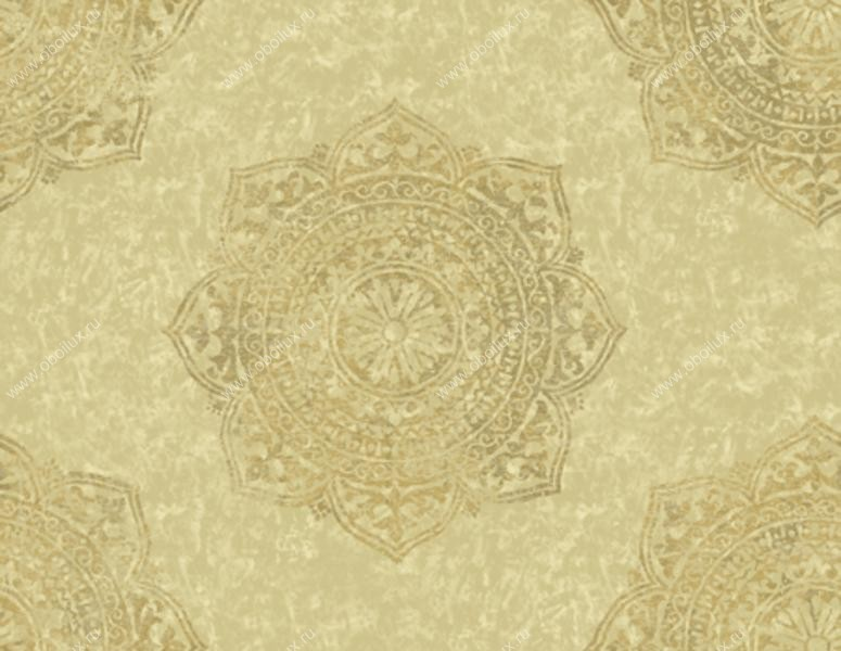 Американские обои Wallquest,  коллекция Firenze, артикулFZ31703