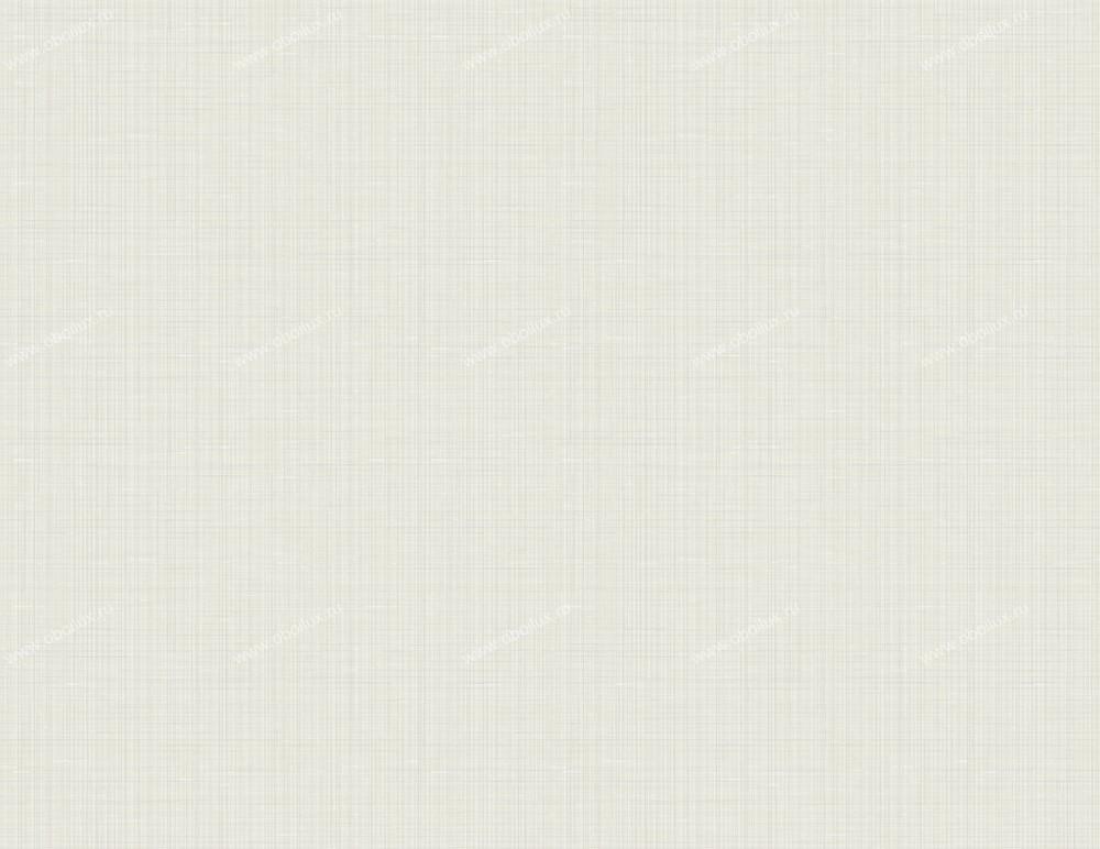 Американские обои Fresco,  коллекция Piana, артикул5918867