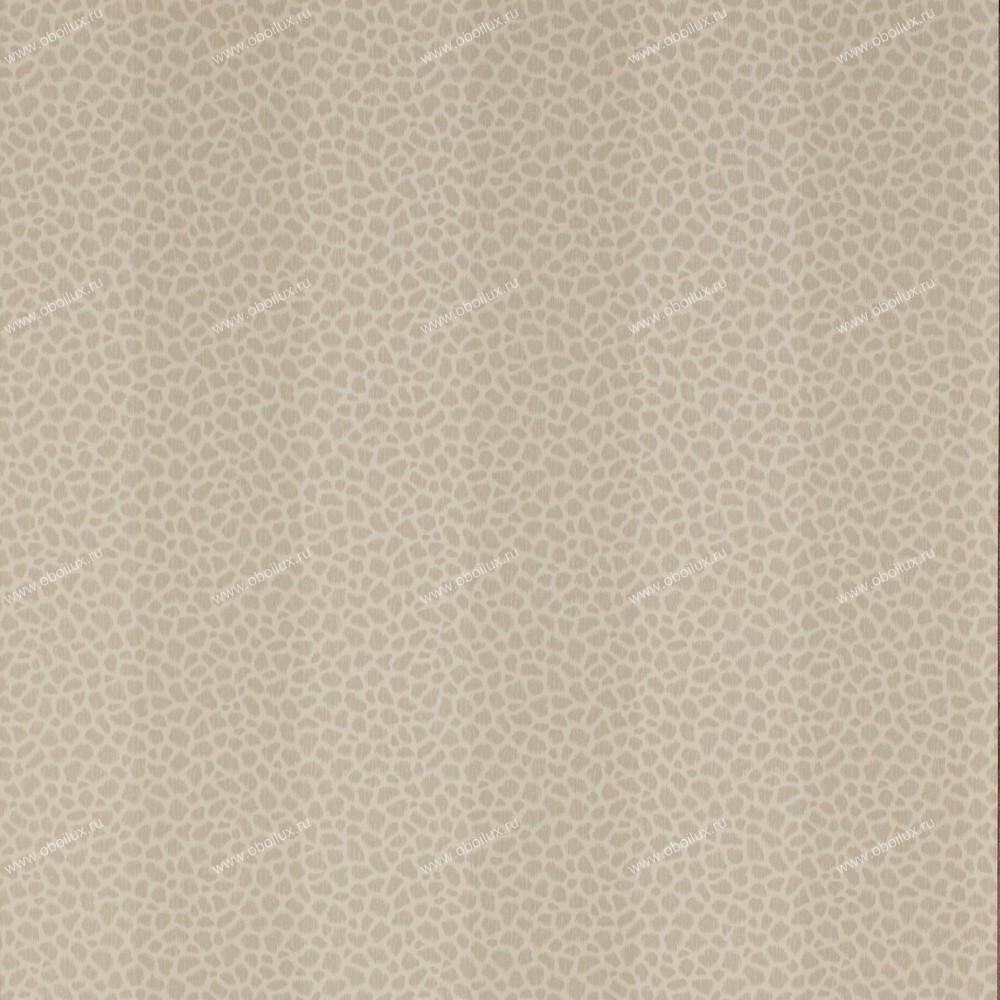 Английские обои Colefax and Fowler,  коллекция Chartworth Stripes, артикул07140-04