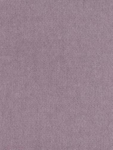 Бельгийские обои Khroma,  коллекция Kolor, артикулUNI310