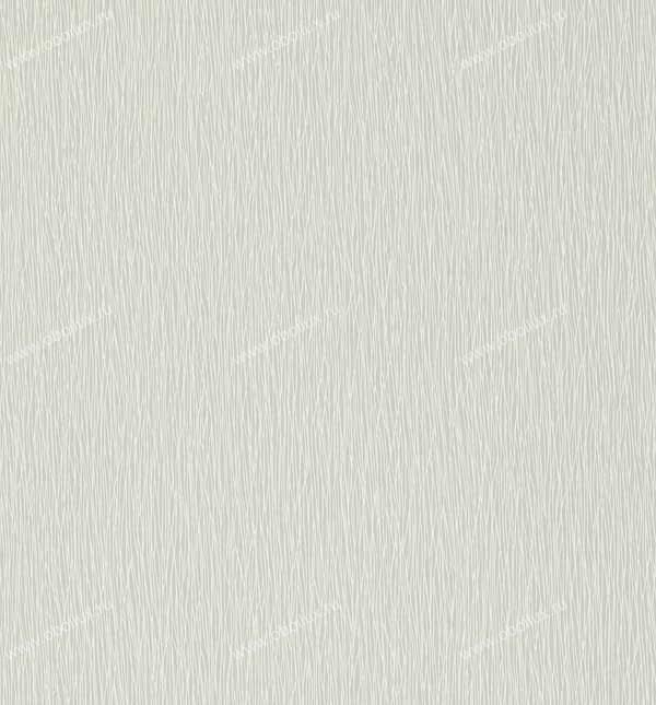 Английские обои Scion,  коллекция Melinki, артикул110260