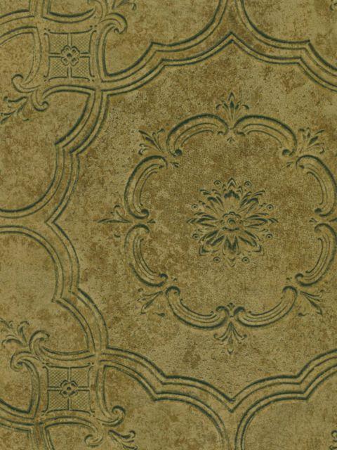 Американские обои Wallquest,  коллекция Sandpiper Studios - Versailles, артикулVS41207