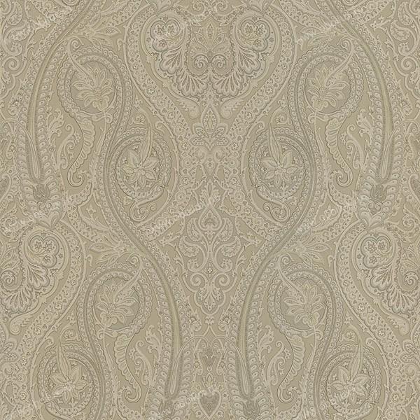 Американские обои Chelsea Designs,  коллекция Exquisite, артикул58-54451