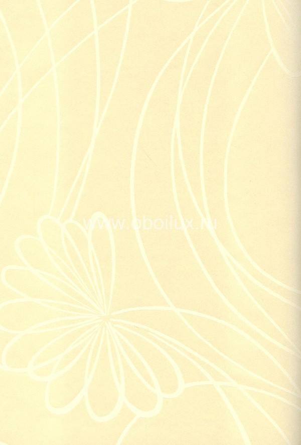 Американские обои York,  коллекция Ashford House - Tres Chic, артикулBL0345