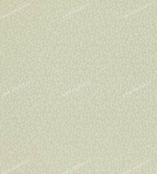 Английские обои Zoffany,  коллекция Mosaic, артикулS03002