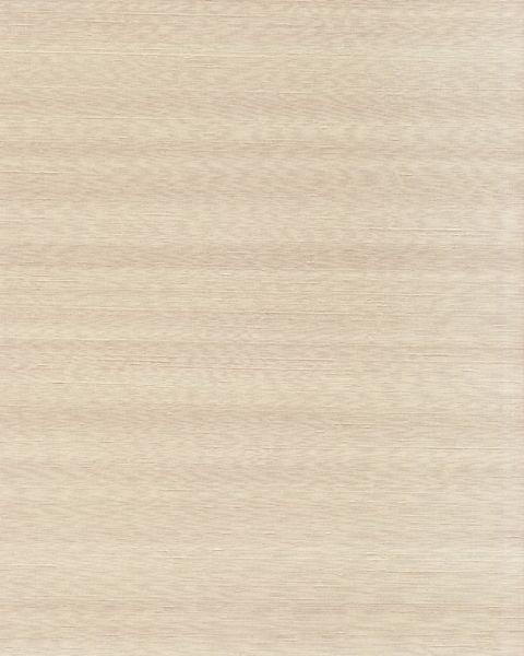 Французские обои Casamance,  коллекция Sakura, артикул9410515