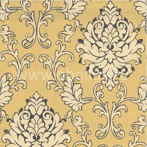 Английские обои Graham & Brown,  коллекция Eco, артикул18559