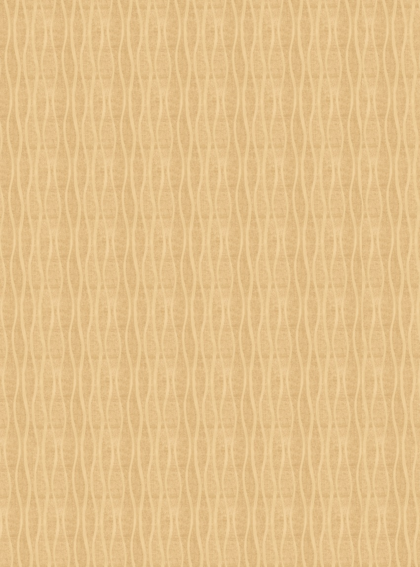 Итальянские обои Manifattura di Tizzana,  коллекция Collezione 06, артикул06-1-11