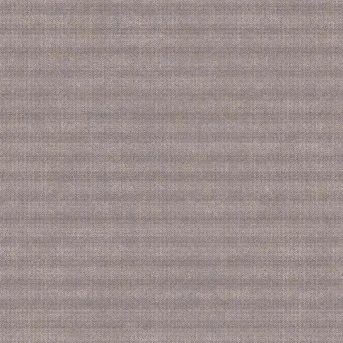 Бельгийские обои Decoprint,  коллекция Calico, артикулCL16015