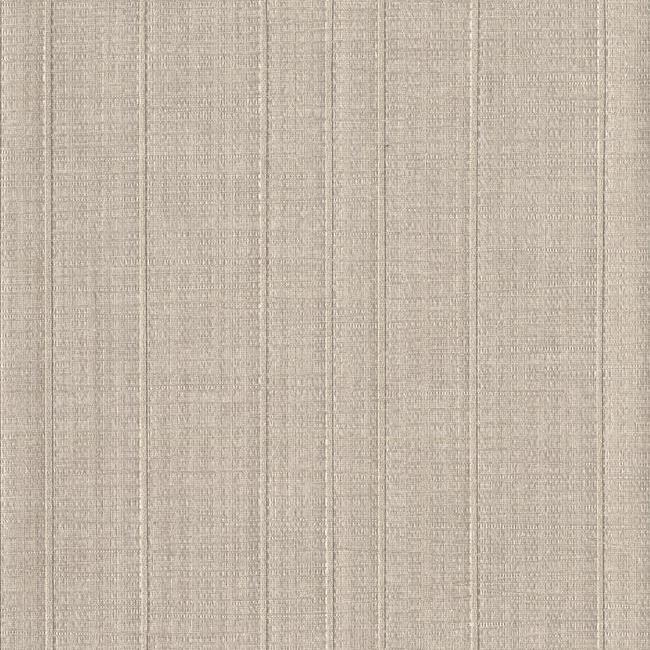 Американские обои York,  коллекция Silver Leaf II, артикулRRD7174N
