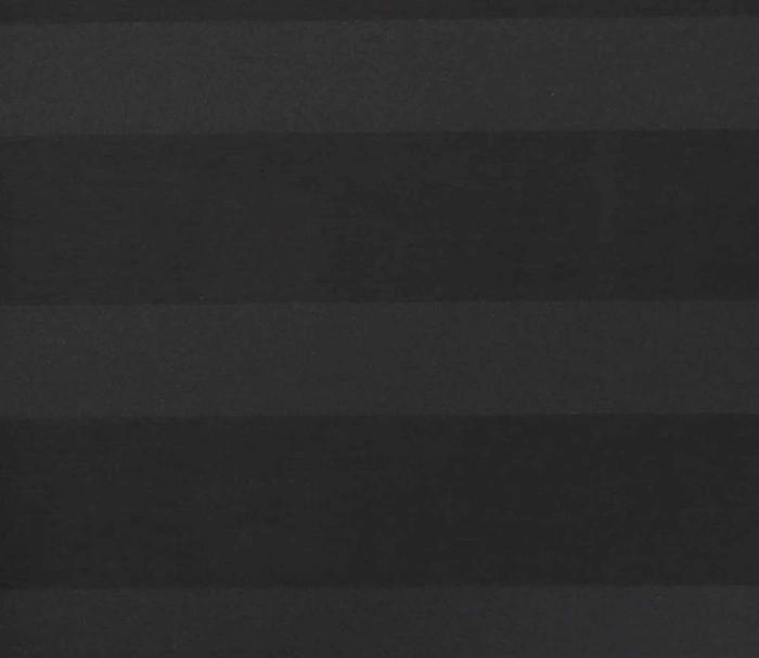 Бельгийские обои Khroma,  коллекция Guy Masureel - Victoria, артикулVIC1702