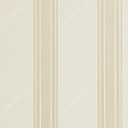 Обои  Eijffinger,  коллекция Westminster, артикул383061